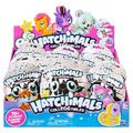 Hatchimals: Colleggtibles - Single Pack
