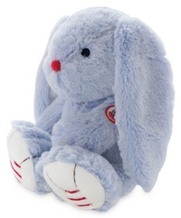 Kaloo: Blue Rabbit - Medium Plush (31cm) image