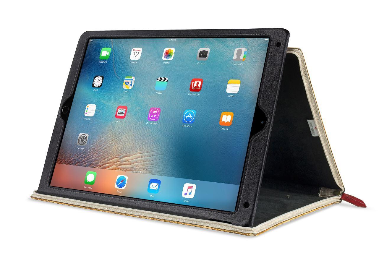 "Twelve South BookBook for iPad Pro 12.9"" (Rutledge) image"