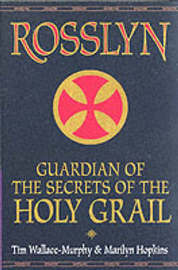 Rosslyn by Tim Wallace-Murphy image