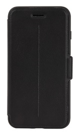OtterBox: Strada Case - For iPhone 7/8 Plus (Onyx)