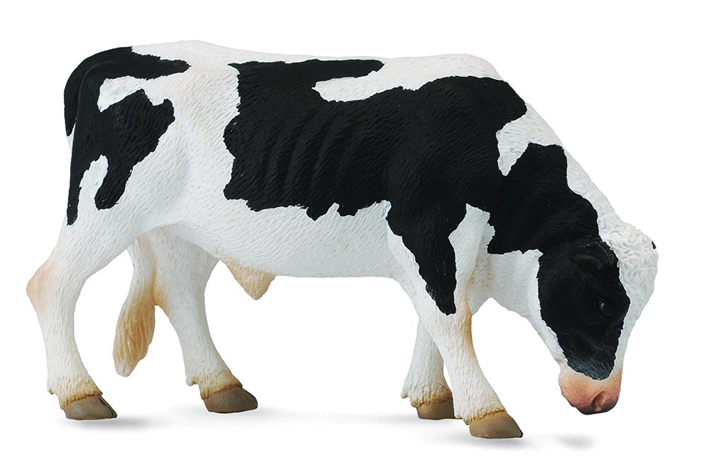 CollectA - Friesian Bull image