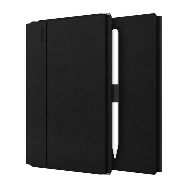 Incipio Faraday for iPad Pro 11inch - Black