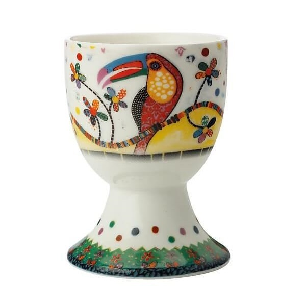 Maxwell & Williams Smile Style Egg Cup Tango