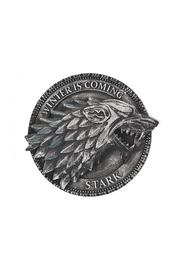 Game of Thrones: Magnet Stark image