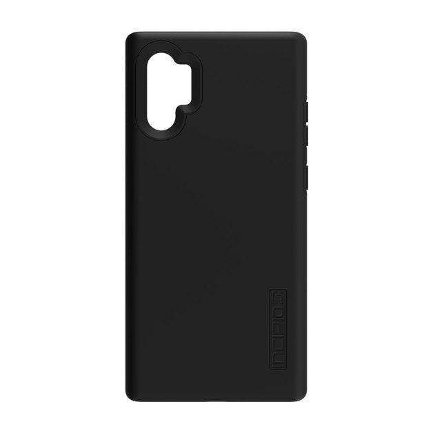 Incipio: DualPro for Samsung Galaxy Note 10 Small - Black