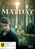 Mayday on DVD