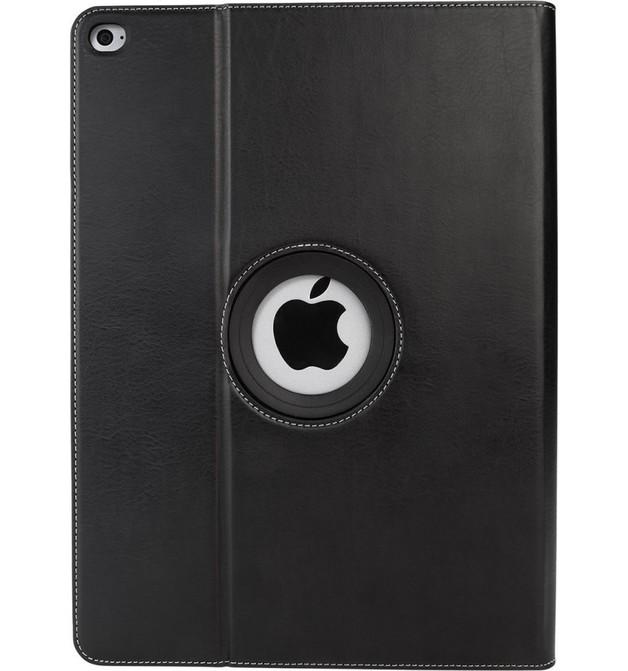 """Targus: VersaVu Signature for 9.7"""" iPad Case - Black"""