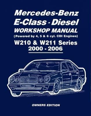 mercedes benz manuals australia