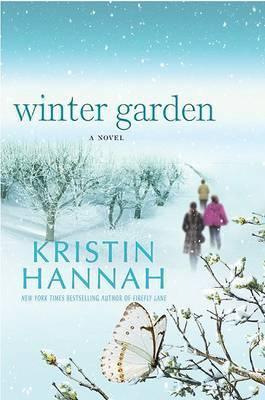 Winter Garden by Kristin Hannah image