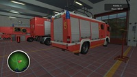 Firefighters – The Simulation for PC