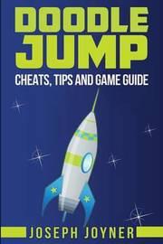 Doodle Jump by Joseph Joyner