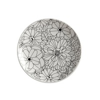 Maxwell & Williams - Mindfulness Plate Jardin (19cm)
