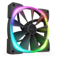 NZXT Aer RGB 2 RGB Fan (140mm)
