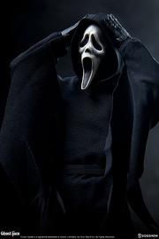 Scream: Ghostface - 1:6 Scale Articulated Figure