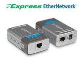 D-Link DWL-P200, Power Over E/net Kit, 12VDC AND 5VDC