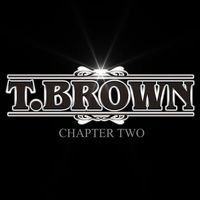 Chapter Two by Tasty Brown