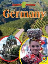 Germany by Sean Corbett