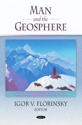 Man & the Geosphere