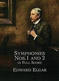 Edward Elgar by Edward Elgar