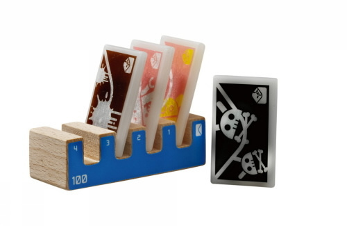 Brio: Network - Mail Pack #2 image