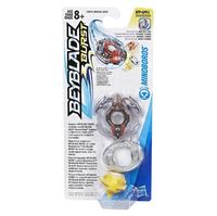 Beyblade: Burst - Single Top Minoboros