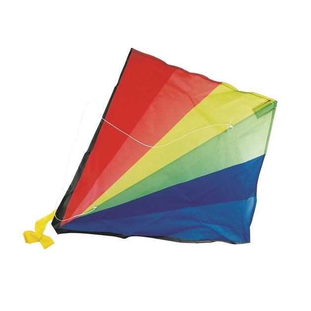 Britz 'n Pieces: Pop Up Kite - Diamond