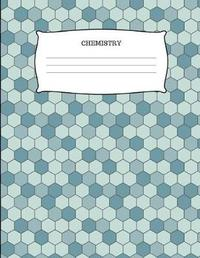 Chemistry by Inspyre Journals