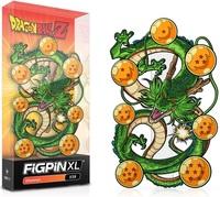 Dragonball Z: Shenron (#X38) - XL FiGPiN