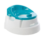Dream Baby First Potty