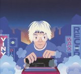 Tim Burgess Presents: Vinyl Adventures From Istanbul To San Francisco by Various Artists