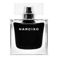Narciso Rodriguez - Narciso Perfume (50ml EDT)