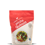 Ceres Organics Quinoa (White, 450g)