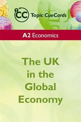 A2 Economics by Peter Clift
