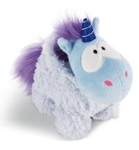 Nici: Snow Coldson - Unicorn Plush (22cm)