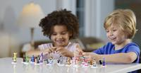 LEGO Minifigures - The LEGO Movie 2 (71023)