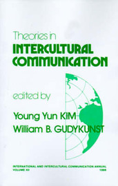 Theories in Intercultural Communication image