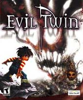 Evil Twin for PC