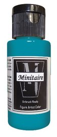 Badger: Minitaire Acrylic Paint - Troll Hide (30ml)