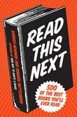 Read This Next by Howard Mittelmark