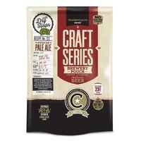 Mangrove Jack's Craft Series American Pale Ale 2.5kg