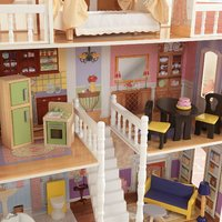 Kidkraft: Savannah Doll House image