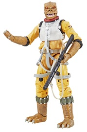 Star Wars: The Black Series Archive: Bossk - Action Figure