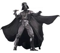 Star Wars Darth Vader Supreme Costume (XL)