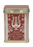 MOR Blood Orange Soapette (60g)