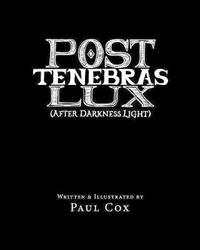 Post Tenebras Lux image