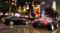 This is Vegas for PS3 image