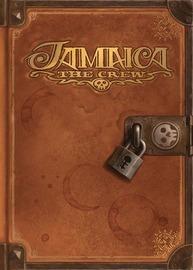 Jamaica: The Crew - Expansion