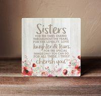 Wild Verse - Sisters