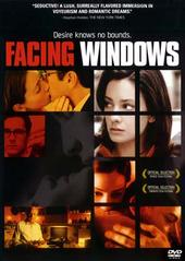 Facing Windows on DVD